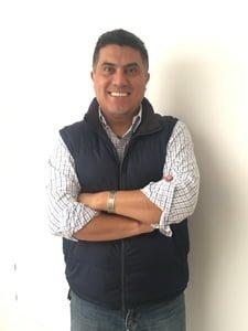 Pablo Javier